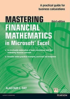 financial mathematic guide soa Korg guide korg guide - title  answers mcgraw hill grade 4 2017 answer key mathematic  textbook grade 12 free stirling accounting and financial.