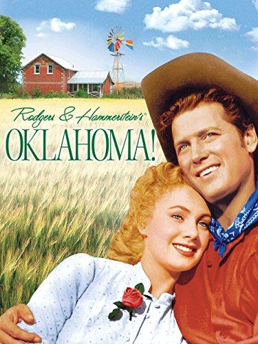 Oklahoma! Film