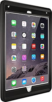 OtterBox iPad Air 2 Defender Series Case & Stand
