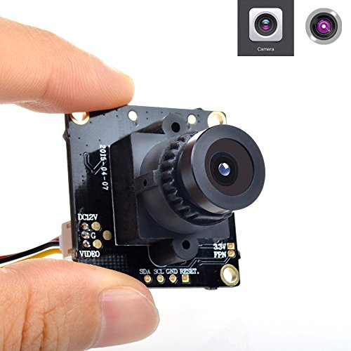 corprit-mini-hd-700tvl-8510-cmos-28mm-lens-board-cctv-fpv-camera-module
