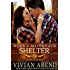 Rocky Mountain Shelter (Six Pack Ranch Book 9)