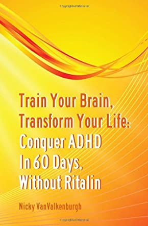 Train Your Brain, Transform Your Life
