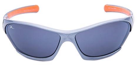 SaySure - Wrap Polarized Sunglasses Unisex Sport Cycling hGy0Q05dU