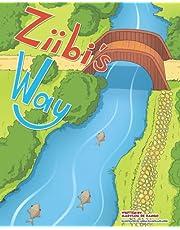 Ziibi's Way