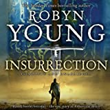 Insurrection: Book 1 of the Insurrection Trilogy