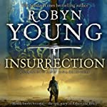 Insurrection | Robyn Young