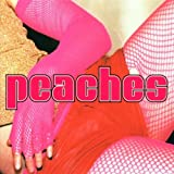 Set It Off by Peaches
