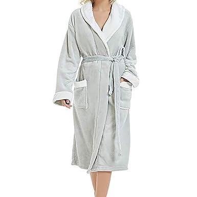 d8e00595e7 Women Dressing Gown