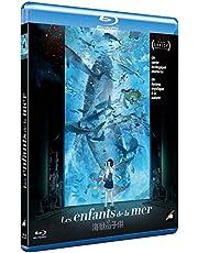 Les Enfants De La Mer [Blu-Ray]