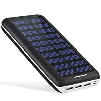 Battery Pack AKEEM Portable Charger 2200...