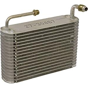 Evaporator Civic 97-01 W// Sam A//C