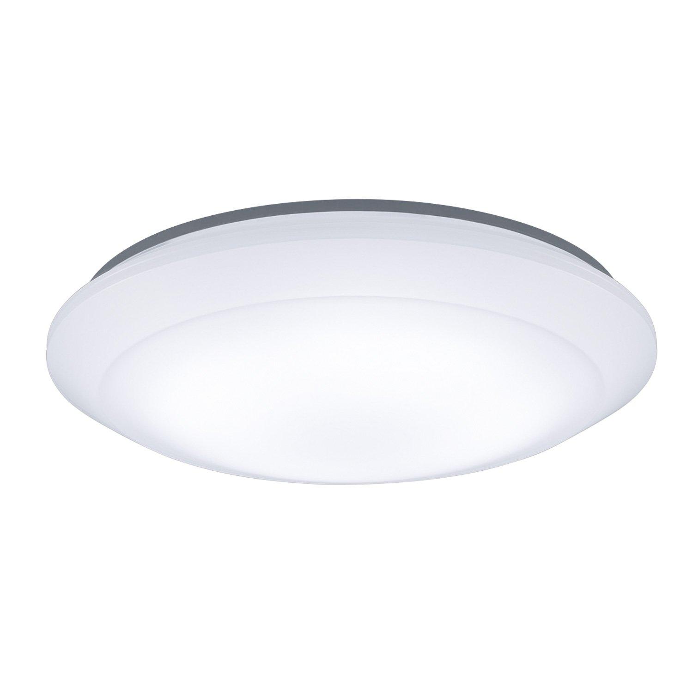 パナソニック LEDシーリングライト 調光タイプ 8畳 HH-LC553N B00N1EWDE8   8畳