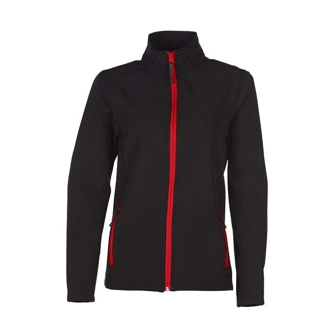 Veste Bicolore Magellan Vêtements Penduick Femme Softshell Accessoires Et dnx78SSwq4