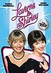 Laverne & Shirley: The Fourth Season