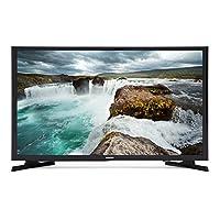 """Samsung UN-32J4300 - Televisión LED 32"""" (Smart TV)"""