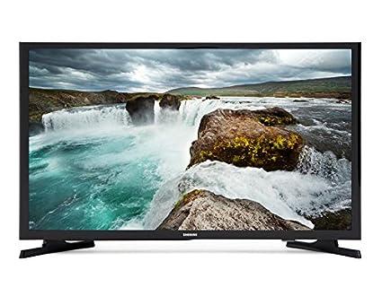 2dbfd6b26 Samsung UN-32J4300 - Televisión LED 32