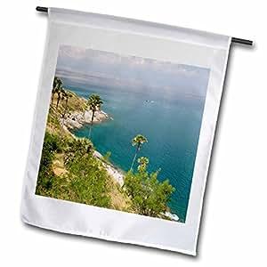Danita Delimont - Thailand - Phromthep Cape, Phuket, Thailand-AS36 SPI0014 - Sergio Pitamitz - 18 x 27 inch Garden Flag (fl_75559_2)