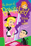 The Magic of Bewitched Trivia and More, Gina Meyers, 0595315577