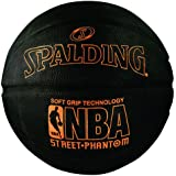 Spalding NBA Street Phantom Outdoor Basketball (Size 7/29.5