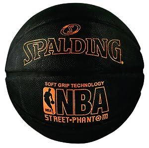 Spalding(19)Buy new: CDN$ 19.996 used & newfromCDN$ 19.89