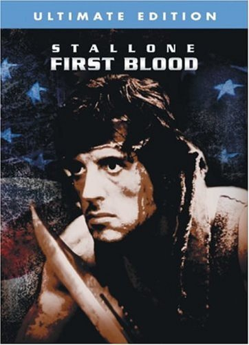 (First Blood)