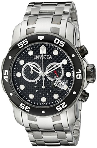 Invicta 14339 Men's  Pro Diver Subaqua - Arrivals Costco New