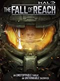 DVD : Halo: The Fall Of Reach