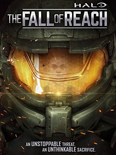 Halo: The Fall Of Reach for sale  Delivered anywhere in USA