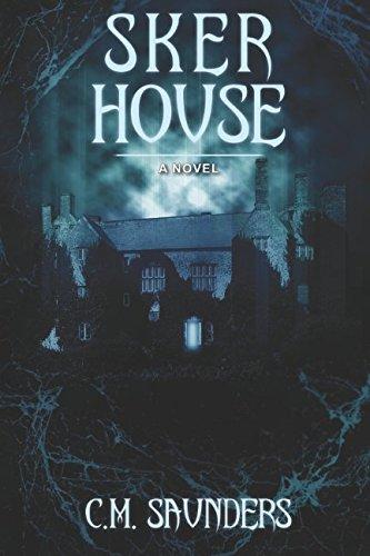 Sker House