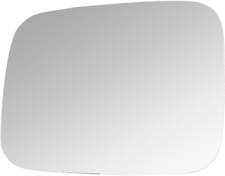 Melchioni 331530444/Car Mirror Right