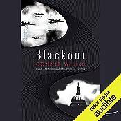 Blackout | Connie Willis