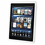 Pandigital Novel Digital Book Reader (PRD07T10WWH7) with 7' Color