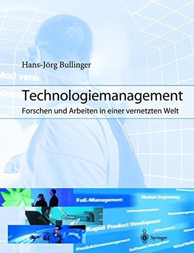technologiemanagement-forschen-und-arbeiten-in-einer-vernetzten-welt