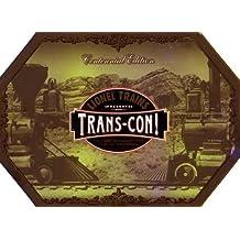 TRANS-CON! Centennial Edition