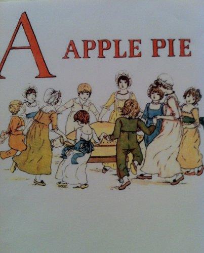 a apple pie greenaway - 7