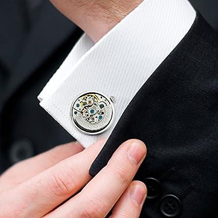 DADEQISH Staffa per MP3 GPS Phone con supporto per manubrio per Harley Davidson Accessori per attrezzi da moto