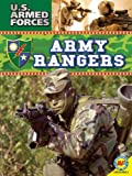 Army Rangers, Simon Rose, 1621274551