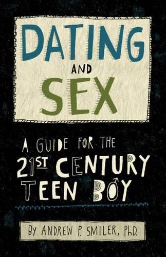 Buy books for teen boys 2016