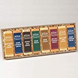 4-Pack Cheese Bars from Wisconsin Cheeseman