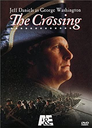 The Crossing Sorry This Item Is Not Available In