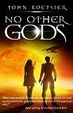 Bargain eBook - No Other Gods
