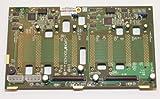 Supermicro CSE-SCA-743S2 4U SCA Dual Channel SCSI Backplane with SAF-TE
