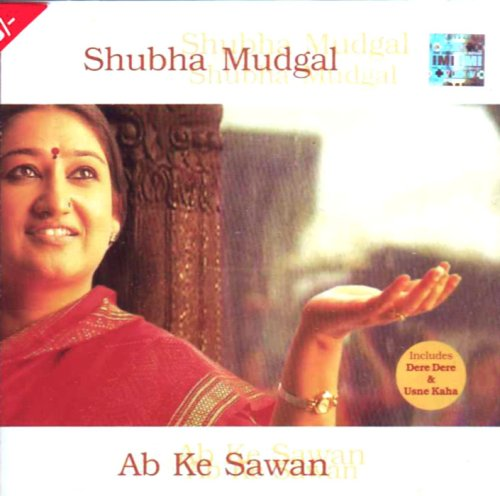 shubha mudgal ab ke sawan free download