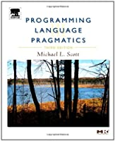Programming Language Pragmatics, 3rd Edition