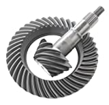 Motive Gear F888410IFS Front Ring and Pinion for Ford (4.10 Ratio, 8.8 IFS)