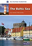 The Baltic Sea: Germany, Denmark, Sweden, Finland, Russia, Poland, Kaliningrad, Lithuania, Latvia, Estonia