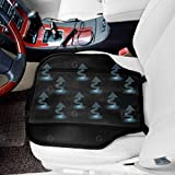 Best Zone Tech Cigarette Lighters - Zone Tech Cooling Car Seat Cushion Pad Review