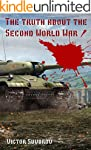 Second World War: Soviet historian, V...