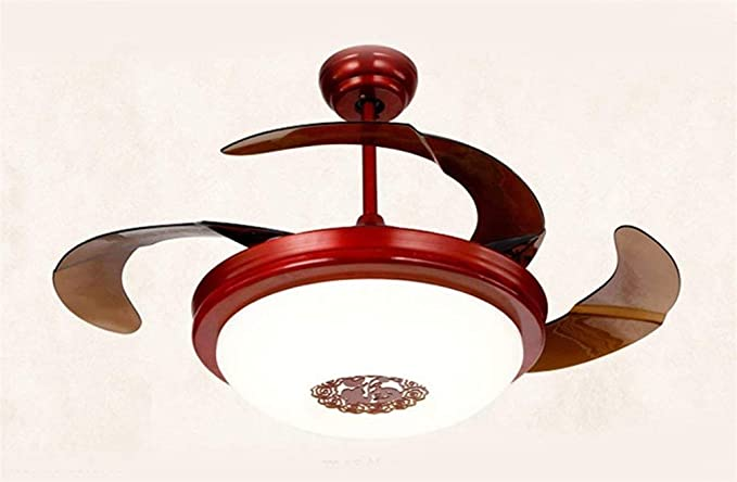 Plafoniere Per Ventilatori A Soffitto : Ventilatore da soffitto far conforama