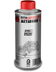 METABOND CL lavaggio interno motore